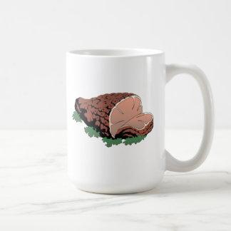 Roast Beef Mugs