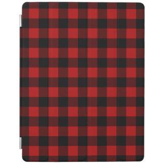 Rob Roy iPad Smart Cover iPad Cover