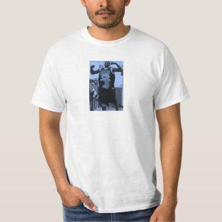 Rob Thomas T-Shirt