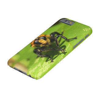 Robber Fly Barely There iPhone 6 Case