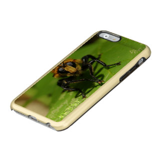 Robber Fly Incipio Feather® Shine iPhone 6 Case