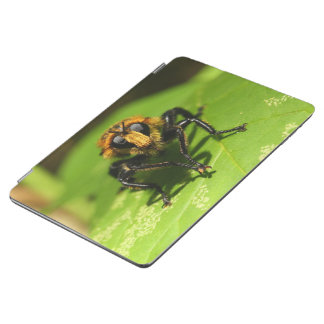 Robber Fly iPad Air Cover