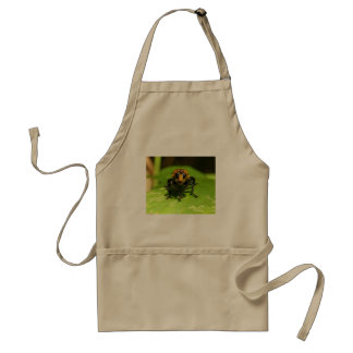 Robber Fly Standard Apron