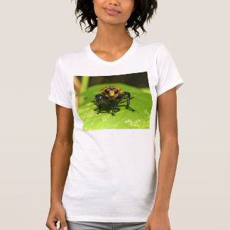 Robber Fly T-Shirt