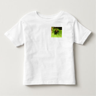 Robber Fly Toddler T-Shirt