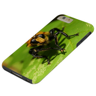 Robber Fly Tough iPhone 6 Plus Case