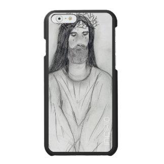 Robed Jesus Incipio Watson™ iPhone 6 Wallet Case