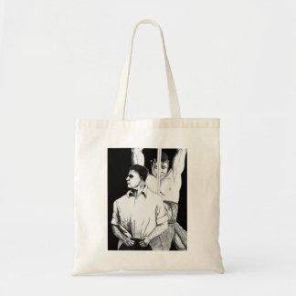 Robert E Howard and Conan Tote