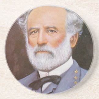 robert e lee coaster