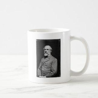 Robert E. Lee Mug