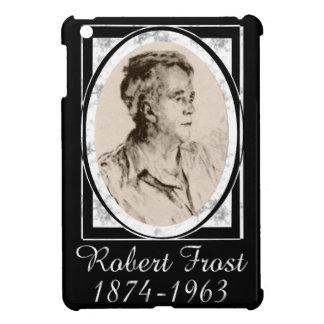 Robert Frost iPad Mini Case
