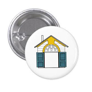 Robert Venturi Eclectic Houses Button (4 of 5)