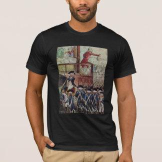 Robespierre T-Shirt