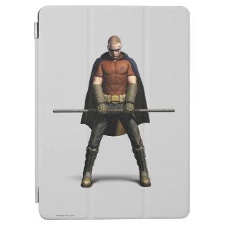 Robin Color iPad Air Cover