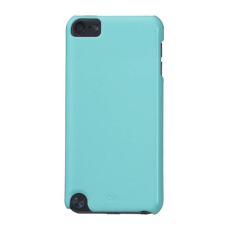 Robin Egg Blue iPod Touch (5th Generation) Case