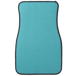 """""""Robin Egg Blue"""" Floor Mat"""