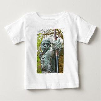 Robin Hood Baby T-Shirt