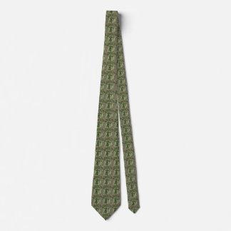 Robin Hood Tie