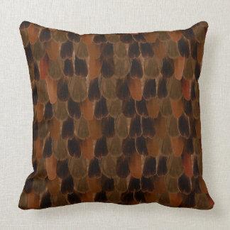 Robinhood Cushion