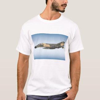 RobinOlds_F4 Phantom T-Shirt