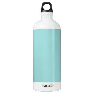 Robin's Egg Blue Decor SIGG Traveller 1.0L Water Bottle