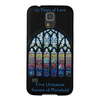 Robinson Window - Galaxy S5 Galaxy S5 Case