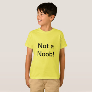 Roblox Shirt for Kids