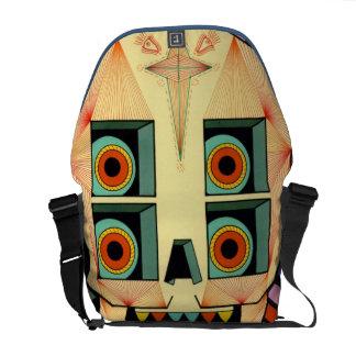 robo bag commuter bag