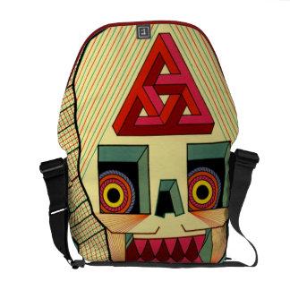 robo bag courier bag