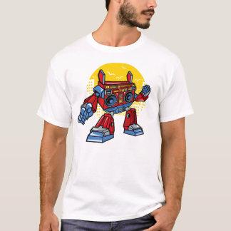 Robot Japan T-Shirt