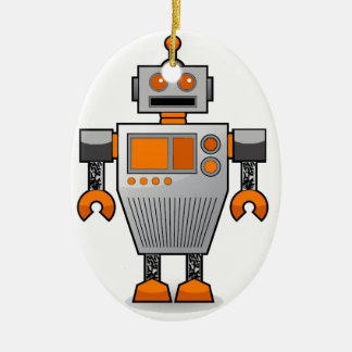 robottattoobro copy jpg christmas ornaments