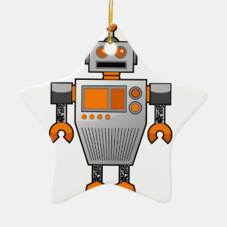 robottattoobro copy jpg christmas tree ornaments