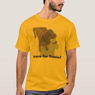 Rocco t-shirt