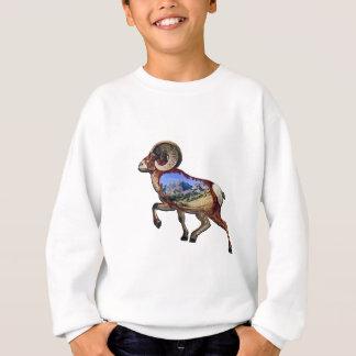 Rock and Ramble Sweatshirt