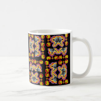 Rock and Roll... do it! Coffee Mug