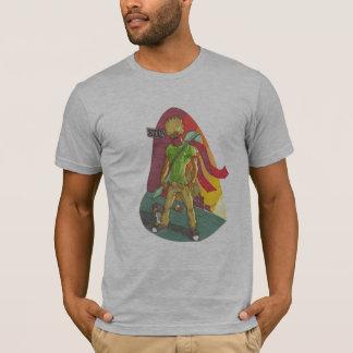Rock Bandit T-Shirt