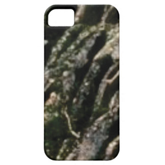rock bends texture case for the iPhone 5
