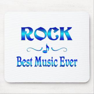 Rock Best Music Mousepads