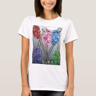 Rock Candy T-Shirt