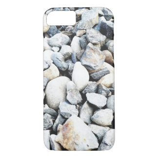Rock cell phone case