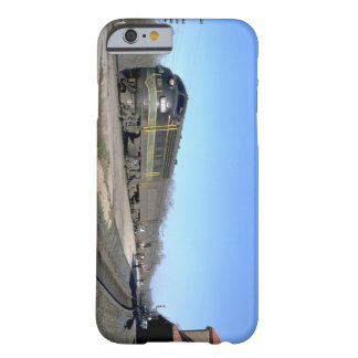 Rock Island EMD E-6A, 1967_Trains Barely There iPhone 6 Case