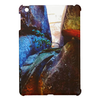 ROck Life Case For The iPad Mini