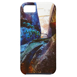 ROck Life iPhone 5 Cover