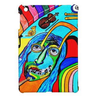 Rock n Roll Case For The iPad Mini