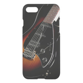 Rock-n-Roll forever iPhone 7 Case