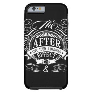 Rock n' Roll Phone Case (iPhone, Galaxy)