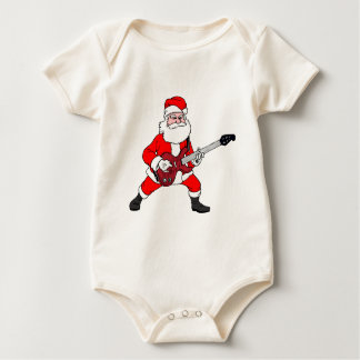 Rock N Roll Baby Clothes Rock N Roll Baby Clothing