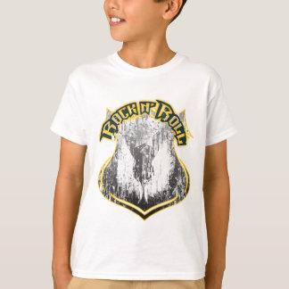 Rock N' Roll Shirts