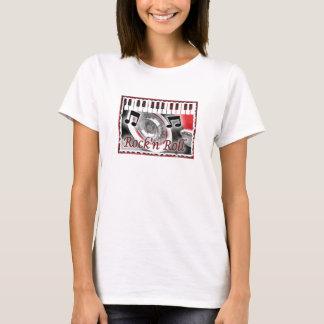 Rock 'n Roll T-Shirt