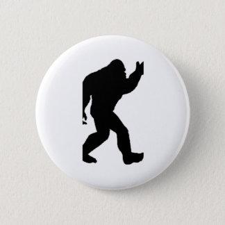 Rock N Rolla 6 Cm Round Badge